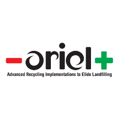 ARIEL – Advanced Recycling Implementations to Elide Landfilling