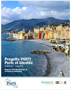 porti-camogli-liguria-it